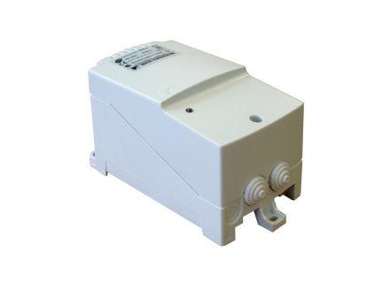 HVAC fan speed controllers » Breve